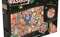 Jumbo-Wasgij-Christmas-11-Double-Trouble-Jigsaw-Puzzle-1000-Piece-by-Jumbo-26.jpg