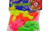 MAGICYOYO-20-yoyo-Strings-100-Polyester-MAGICYOYO-YoYo-Strings-33.jpg