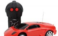 Polade-1-24-Scale-2CH-RC-Remote-Control-Sports-Car-Xmas-Gift-45.jpg