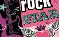 Rock-Star-Girl-Napkins-16-pack-by-Amscan-8.jpg