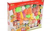 UEETEK-1-Set-Children-Toys-Kids-Toddles-Food-Vegetables-Milk-Learning-Toys-43.jpg