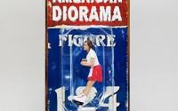 American-Diorama-American-diorama-1-24-Carhop-Waitress-Carhop-Waitress-Grace-1-24-car-shop-waitress-of-figure-Grace-miniature-model-28.jpg
