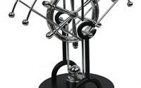 BOJIN-Fan-shaped-Asteroid-Kinetic-Desk-Toy-Electronic-Perpetual-Motion-10.jpg