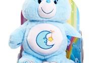 Care-Bears-Bedtime-Medium-Plush-with-DVD-10.jpg