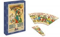 Cayro-Circular-Dominoes-Board-Game-4.jpg