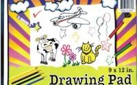 Drawing-sketch-Pad-40-sheets-9-x-12-48-pcs-sku-1281355MA-7.jpg