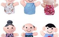 Finger-Puppet-Elevin-TM-6PC-18CM-Baby-Infant-Kids-Home-Family-Finger-Infant-Kid-Toy-Plush-Toys-Christmas-Gift-46.jpg