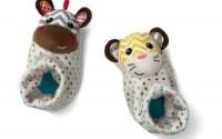 Infantino-Foot-Rattles-Zebra-and-Tiger-3.jpg