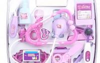 Refaxi-Simulation-Medicine-Box-Toys-Doctor-Nurse-Medical-Kit-Playset-Kids-Pretend-Play-Doctor-Set-for-Boys-Girls-40.jpg