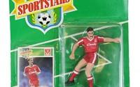 Sportstars-Starting-Lineup-1989-Ian-Rush-Wales-Football-Soccer-Figure-35.jpg