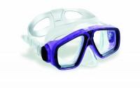 Swimline-9471-Thermotech-Swim-Mask-15.jpg
