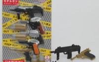 Toy-Iwako-Japanese-Puzzle-Eraser-Pistol-Gift-Card-Set-New-Winter-2013-10.jpg