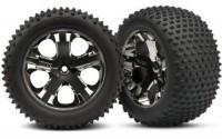 Traxxas-3770A-2-8-Alias-Tires-Pre-Glued-on-All-Star-Black-Chrome-Wheels-TSM-Rated-30.jpg