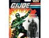 25th-Anniversary-GI-Joe-Snake-Eyes-Wave-4-by-G-I-Joe-13.jpg