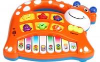 ABC-Baby-Kids-Musical-Educational-Animal-Farm-Piano-Developmental-Music-Toy-13.jpg