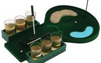 B-F-SPDGOLF-Golf-Shot-Glass-Drinking-Game-Set-19.jpg