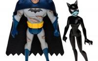 Batman-The-Animated-Series-Action-Figure-2-Pack-Battle-Scars-Batman-Vs-Catwoman-11.jpg