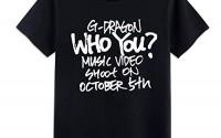 CosEnter-Bigbang-G-Dragon-Logo-Black-T-shirt-Size-M-height-65-67in-weight-120-140lbs-16.jpg