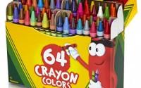 Crayola-Crayons-64-ct-box-2.jpg