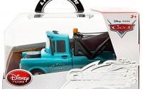 Disney-Pixar-Cars-Mater-1-43-Diecast-Car-Chaser-Series-23.jpg