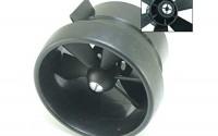 EDF-Ducted-Fan-Unit-6-Blade-2-56inch-66mm-6.jpg