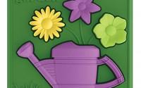 Green-Toys-Garden-Puzzle-4-Piece-47.jpg