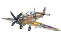 Humatt-Spitfire-3D-Foam-Puzzle-by-Humatt-12.jpg