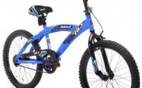 Kent-Full-Tilt-Boys-Bike-20-Inch-8.jpg