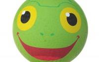 Melissa-Doug-Froggy-Kickball-30.jpg