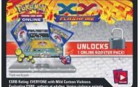 Pokemon-XY-Flashfire-Booster-Pack-Code-Pokemon-TCGO-Code-Cards-16.jpg