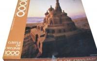 Springbok-1000-Piece-Puzzle-Castle-of-Dreams-Sand-Castle-on-The-Beach-PZL5937-16.jpg