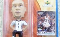2001-NBA-Playmakers-Bobbing-Head-Doll-All-Star-Warm-Up-Edition-Tim-Duncan-14.jpg