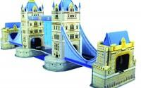 3D-Paper-Construction-Kit-Kids-Building-Puzzle-Toys-Tower-Bridge-13.jpg