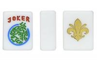 American-Mahjong-Set-of-166-Tiles-Fleur-De-Lis-27.jpg