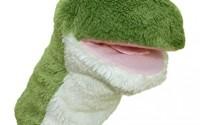 Aurora-World-10-Frog-Puppet-0.jpg