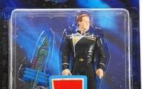 CAPTAIN-JOHN-SHERIDAN-in-EarthForce-Uniform-6-Inch-1997-BABYLON-5-Action-Figure-and-Mini-Babylon-5-Space-Station-15.jpg
