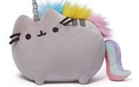 GUND-Pusheenicorn-Stuffed-Pusheen-Plush-Unicorn-13-6.jpg