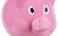 Pink-Plastic-Piggy-Bank-13.jpg