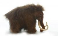 Plush-Soft-Toy-Life-like-Woolly-Mammoth-by-Hansa-32cm-4660-by-Hansa-22.jpg