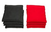 Regulation-Cornhole-Bags-Set-of-8-By-SC-Cornhole-Red-Black-1.jpg