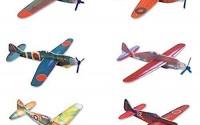 Rhode-Island-Novelty-Glider-Planes-48-Pack-8.jpg