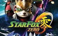 Star-Fox-Zero-Star-Fox-Guard-Nintendo-Wii-U-16.jpg