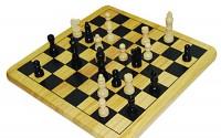 Wood-Chess-Set-2.jpg