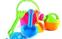 12-Pcs-2-Set-Beach-Toy-Sand-Tools-Play-Sandbox-Summer-Activity-Playset-Baby-Bath-Water-Toys-Set-8.jpg