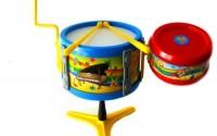 1To1Music-Childrens-Toy-Drum-Kit-Plastic-Musical-Instrument-24.jpg