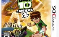 Ben-10-Omniverse-2-Nintendo-3DS-29.jpg