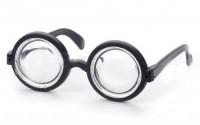 BestOfferBuy-Funny-Pretend-Nerd-Bookworm-Harry-Potter-Cosplay-Spectacles-Glasses-25.jpg