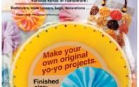 Clover-Round-Extra-Large-Yo-Yo-Maker-0.jpg