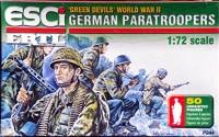 ESCI-ERTL-German-Paratroopers-Toy-Soldiers-in-1-72-Scale-WWII-10.jpg