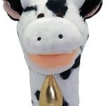 Get-Ready-Kids-Cow-Plush-Hand-Puppet-48.jpg